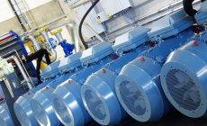 hydraulic_power_units